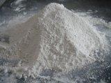 Het Dioxyde Anatase van het titanium voor Voedsel en Rang Cosmestic