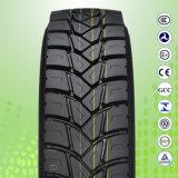 1200r20 TBR de pneus de camion pneu radial OTR Pneu pneu PCR