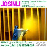 SGSの証明書が付いている光沢のある効果の粉のコーティング