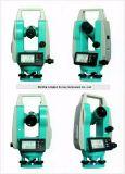 Phenix Digital Teodolito Electrónico Teodolito (verde DT23)