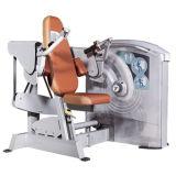 三頭筋Ectensionか中国の製造業者の体操機械