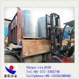 Casi Cored Wire Si55ca28 Dia 13mm Chine Orgin
