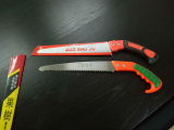Hot Sale Hand Saw for Gardening
