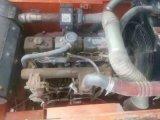 DH utilizzato 225LC-9 di Doosan da vendere