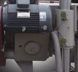 Preço competitivo Coluna Dupla Horizontal a serra de fita (BL-HDS-J40B)