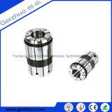 중국 공급 CNC 선반 기계 고정확도 Tg75 콜릿
