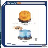 Luz de faro del piloto LED del perfil inferior LED de Senken E-MARK