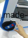2017 neues Modell-heiße Verkäufe steuern Gebrauch-Tretmühle automatisch an