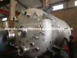 Agitatorのステンレス製のSteel Water Phase Tank