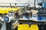 Автоматический станок для оклейки кромок Edgebanding машины с Pre-Milling строгальный агрегат