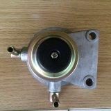 기름 물 분리기 필터