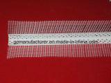 PVC角のプロフィール