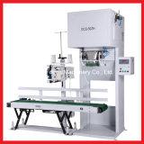 Machine van de Verpakking van de hoge snelheid de Automatische Elektrische