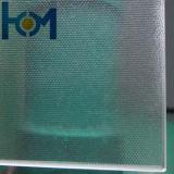 vetro a energia solare Tempered del AR-Rivestimento di uso del modulo di 3.2mm PV