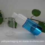 Heißes verkaufendes kosmetisches luftloses Glas