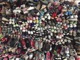 [سكند هند] باع بالجملة أحذية من الصين, يستعمل أحذية