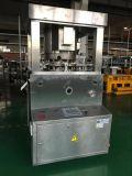 Machine de presse de tablette de Zp23D pour les tablettes effervescentes et les tablettes de sel