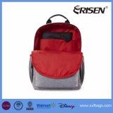 Poussette sac à dos Sac d'accessoires de l'Organiseur de couches