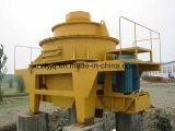 Frantumatore a urto verticale dell'asta cilindrica (PCL)