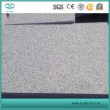 Серые гранит/строительный материал Polished G682/G654/G603/G664/G687/G439/G562 белый/чернота/серый/желтый цвет/красный/пинк/Brown/бежевый/зеленый каменный гранит