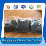 De haarvaten van het aluminium voor Elektrisch