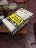 Sacchetto impaccante di /Cement del sacchetto progettato valvola dei materiali da costruzione della carta kraft 25kg 50kg