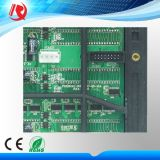 Externo RGB LED tela / LED Display Panel / LED Sign P10 LED Vídeo / Animação / Picture Display