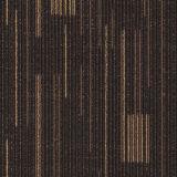Горячий Indonisia внутренних продаж декоративных материалов пол коврики из ПВХ для коммерческого использования