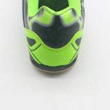 رياضيّ مريحة رخيصة سعر [هيكينغ&فووتبلّ&بسكتبلّ] أحذية