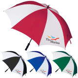 "Una buena calidad paraguas de Golf de 27""/30"""