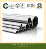 S31803, de Naadloze Buis van Roestvrij staal 2205