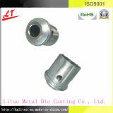 L'alliage utilisé généralement d'Alumiunm la pièce d'élévation de lampe d'étage de moulage mécanique sous pression