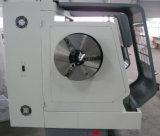 Pipe de commande numérique par ordinateur de la Chine filetant le prix Cqk130 de machine