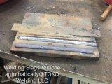 De eerste Staven van het Lassen van Aws A5.1 E6013 van de Kwaliteit van Japan Toko
