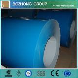 Новые катушка цвета 2219 покрынная алюминиевая с высоким качеством для ACP