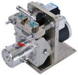 Fsh-Sk10 Digital-Control intelligente de la distribution et de la pompe de remplissage