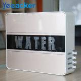 最もよい価格の世帯壁に取り付けられたROシステム水清浄器