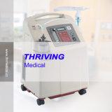 Thr-Oc8f5-N Concentrador de oxigênio potável de alta qualidade