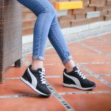 새로운 형식 단화 또는 우연한 단화 또는 테이프 짧은 단화 또는 온라인 사무실 스포츠 단화 또는 최고 스포츠 단화 또는 빨간 주요한 주요한 단화 또는 Gucct 단화 또는 스포츠 안전 단화 또는 여자의 신발