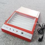 Macchina UV piana di esposizione di vuoto dello schermo della macchina UV automatica di esposizione per stampa del rilievo