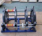 販売法の井戸90-355mm (14インチ)のHDPEの管の溶接機