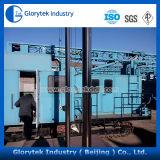 Prezzo della piattaforma di produzione di DTH (Gl150)