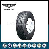 Guter Preis-und der Qualitäts-315/80r22.5 TBR LKW-Reifen
