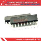 Ка2284 5-DOT светодиодный индикатор уровня драйвера IC Интегральная схема