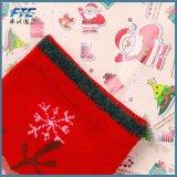 2018 осенью зимние рождественские подарки носки
