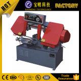 CNC 프레임 플라스마 절단기, 힘 금속 Cuting 기계