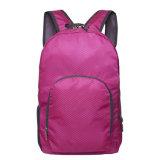 Leve e durável caminhadas Backpack Sport Travel Sala Saco a tiracolo