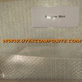 Циновка 600/300 стеклоткани комбинированная для Pultrusion