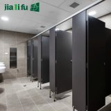 Divisorio della toletta del laminato del compatto di Jialifu