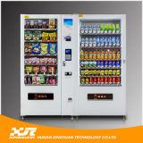 Piccolo distributore automatico del distributore automatico di alta qualità grande